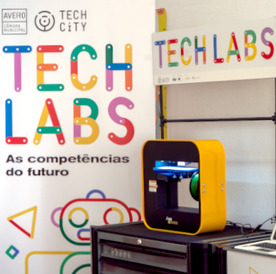 techlabs_inauguracao.png