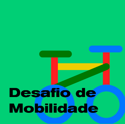 AveiroMobilityChallenge_Thumbnail_news.png