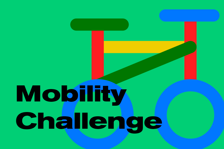 AveiroMobilityChallenge_Thumbnail_EN.png