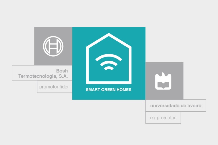 SmartGreenHome_Thumbnail.png