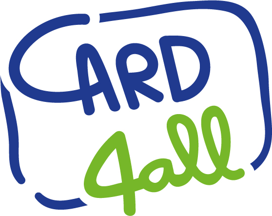 card4all.logo_.sin_.jpg