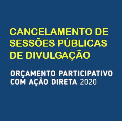 OPAD_cancel.png