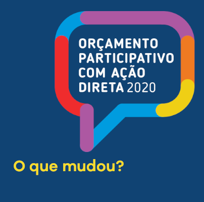 OPAD_abril.png